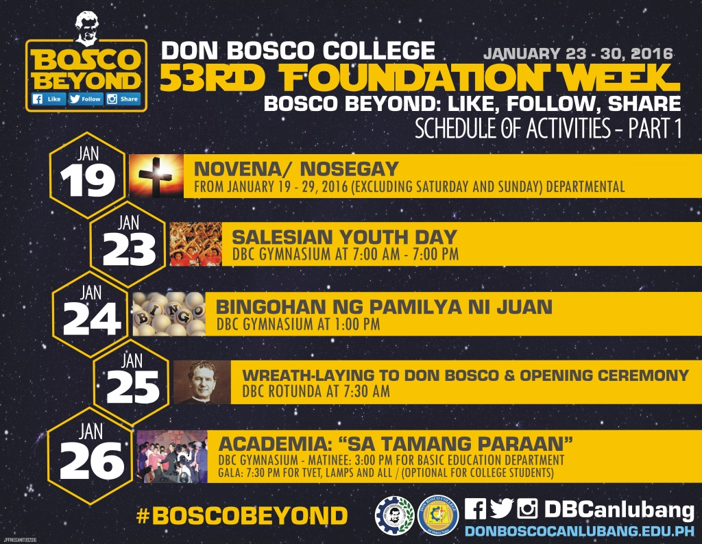 DBC53_SCHED_P1